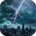 Download Thunderstorm Live Wallpaper 1.4.2 APK
