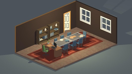 screenshot of Tiny Room Stories: Town Mystery version 0.90.5