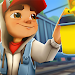 Tips Subway Surfers