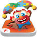 Download Toddler Kids Puzzles PUZZINGO 7.48 APK