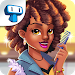 Top Beauty Salon - Hair and Makeup Parlor Game