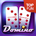 Download TopFun Domino QiuQiu:Domino99 (KiuKiu) 1.8.4 APK