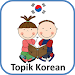 Topik Korean