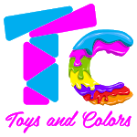 Cover Image of Download Toys and Colors: Kids videos, games, books, songs 2.10.0 APK