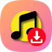 Download Tube Mp3 Downloader 1.22 APK