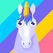 Download UniCorn - Born of Corn 1.0 APK