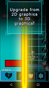 screenshot of Upgrade the game 2 version Varies with device