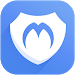VPN Master - Free unblock Proxy VPN & security VPN