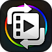 Download Video Converter, Compressor MP4, 3GP, MKV,MOV, AVI 0.0.2 APK
