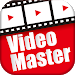 Video Master(YouTube Channels)