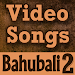 Video Song of Bahubali 2 Movie
