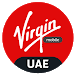 Virgin Mobile UAE