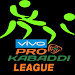 Download Vivo Pro Kabaddi League 2018-19 2.0 APK