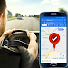 Voice Navigation, Live Driving Maps