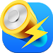 Download WHAFF Battery(Power Saver) 1.1.8 APK