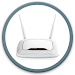 Download WIFI ROUTER PAGE SETUP 8.5.0 APK