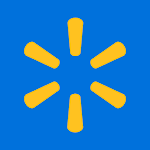 Cover Image of Download Walmart Shopping & Grocery 21.12 APK