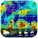 Download Weather Radar & Global Weather 15.1.0.45733_46010 APK