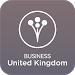 Download WeddingWire.co.uk for business 2.1.27 APK