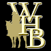Western Heritage Bank Mobile