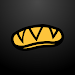 Download Which Wich 2.0.2 APK