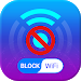 Download Wifi Thief Detector – Wifi Inspector, Network Tool 1.1.1 APK