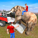 Download Wild Animals Transport Simulator 1.0.7 APK
