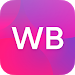 Download Wildberries 3.3.6003 APK