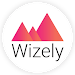 Download Wizely-Save More Spend Less, Powered by ICICI Bank 3.1.6-release-323 APK