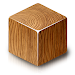 Download Woodblox Puzzle - Wood Block Wooden Puzzle Game 1.3.1 APK