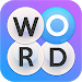 Download Word Serenity - Calm & Relaxing Brain Puzzle Games 1.1.6 APK