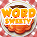Download Word Sweety - Crossword Puzzle Game 1.1.1 APK