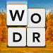 Download Word Tiles: Relax n Refresh 1.3.1 APK