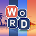 Download Word Town: Search, find & crush in crossword games 2.5.4 APK