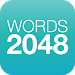 Download Words 2048 1.2.4 APK
