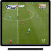 World Football Matches Live HD