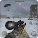World War 2 Winter Heroes - Free Shooting Games