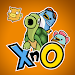 Download XnO - 3D Adventure Game  APK