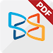 Download Xodo PDF Reader & Editor 4.9.8 APK
