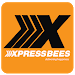 Download XpressBees Unified 6.4 APK