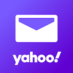 Cover Image of Download Yahoo Mail – Organized Email  APK