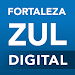 Download ZUL: Zona Azul Digital Fortaleza Oficial AMC 3.2 APK