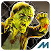 Download Zombies: Line of Defense Free 1.4 APK