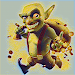 Download cheats for clash of clans 1.2 APK