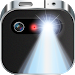 Download flashlight :LED Bright Light 1.2.0 APK