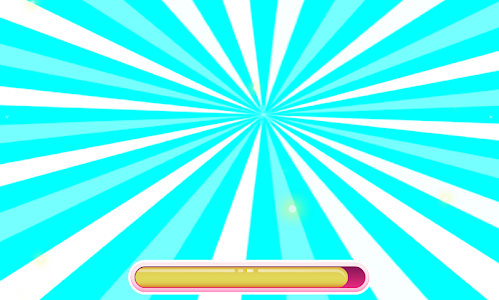 screenshot of games for girls caring and dress up version 2.0.0