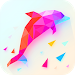 Download iPoly Art - Jigsaw Puzzle Game 2.0.0 APK