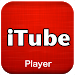 Download iTube MP3 Player Music 1.0 APK