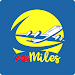 Download meMiles 1.000065 APK