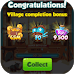 Download village master : free coins-spins daily link guide 2 APK